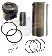 3015721C91 Power Cylinder Head Kit 3004720C95 Genuine OEM NEW