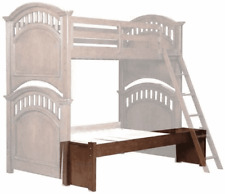 Expedition by Samuel Lawrence Furniture Pulanski Bunk Bed Extension 8468-733