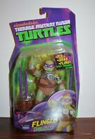 2012 Playmates Teenage Mutant Ninja Turtles TMNT FLINGERS DONATELLO Figure MOC
