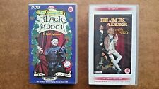 Blackadder - First and Third Series  (VHS, 1996)
