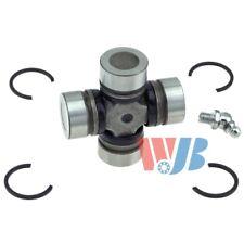 Universal Joint U-Joint WJB UJT338 Cross 338 1-0170 210-0170 5-170X 1-0170