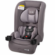 Safety 1st Jive 2-in-1 Convertible Car Seat