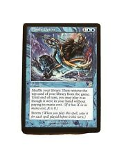 Mind's Desire LP Magic: The Gathering - Great Condition