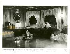 Mel Gibson close up in Tequila Sunrise 1988  original movie photo  9569