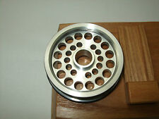 SHALLOW MATCH SPOOL FOR ABU 507 508  *** NEW ***