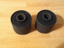Land rover Defender front radius arm bushes (Pair) NTC6781 x2