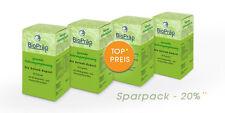 Sparpack -20%: Gelenk-Kapsel: Bindegewebs- und Knorpelnährstoffen, 4 x 90 Stück