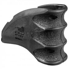 Fab Defense MWG Magwell Grip Black Magazine-Well Ergonomic Foregrip 5.56/223