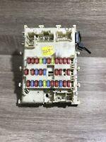 Nissan Fuse Box Sam Module Unit Control Central Electrics 24350 av700  Primera