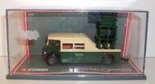 Coches, camiones y furgonetas de automodelismo y aeromodelismo Corgi Wagon