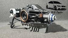 BMW X3 M F97 X4 M F98 Differential / Hinterachsgetriebe 3.15 8047172