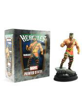 Bowen Designs Hercules Statue Variant Edition 241/300 Marvel Sample New In Box