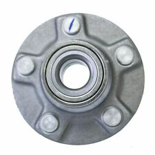 Wheel Bearing and Hub Assembly-w/o ABS Rear DL512203N fits 1995 Nissan Maxima