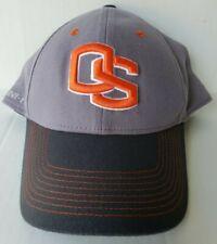 Oregon State University Cap Os Beavers Raised Embroidery