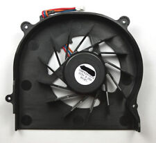 CPU Cooling Fan For Sony Vaio VPC-CW VPCCW1