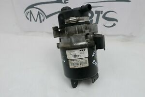 2006 MINI COOPER R50 R53 ELECTRIC POWER STEERING PUMP MOTOR 7625062114