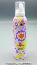 Amika Perfect Body Mousse Plus Size 8.5 oz