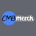CMB Merch