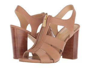 MICHAEL Michael Kors Damita Sandal Women's Size 9.5 M