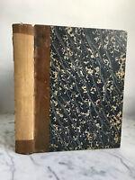 M.MERLIN, Repertorio Universale E Ragionato Di Giurisprudenza Volume 16 1828