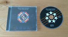 ELO A New World Record 2006 Euro CD Album Bonus Tracks Classic Prog Pop Rock