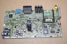 LCD TV MAIN BOARD 17MB12-2 20389278 26329551 FOR GOODMANS LD3265D1
