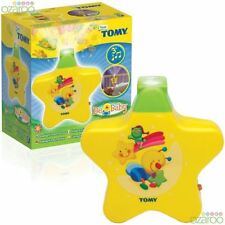 Novelty Baby Activity Toys (0-12 Months)