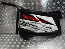 OEM Rear Right Door White Compl Hinge Frame 5450893 Polaris RZR XP 1000 4 14-16