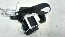 Skoda Superb B6 3T 2009 To 2013 Seat Belt Front Reel RH Driver Side +WARRANTY