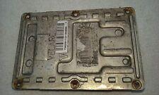 VALEO 12PIN Steuergerät Ballast Xenon  Saab 9-5 2001-2005