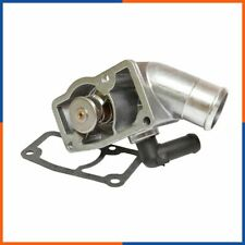 Thermostat pour Opel Zafira A 2.0 DI 16V 82cv 94265, TH24092G1, 8MT354774701