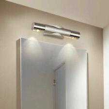 dimmbare Spiegelleuchte Badeleuchte Bilderleuchte Wandleuchte Big Light