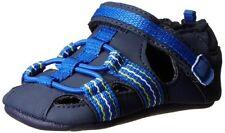 NIB ROBEEZ Mini Shoez Water Shoes Beach Break 3-6m 2