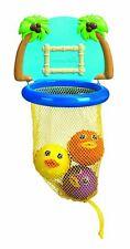 Munchkin Bath Dunkers Fun Baby Toddler Bath Toy