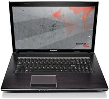 "Lenovo G780 17.3"" Laptop Core i5 3210M 8GB RAM 1TB HDD Blu-Ray DVD 2GB Graphics"