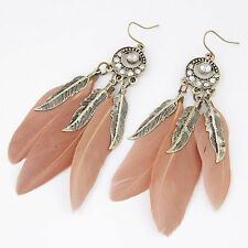 Cubic Zirconia Alloy Chandelier Fashion Earrings