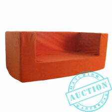 Children's Solid Sofas and Armchairs