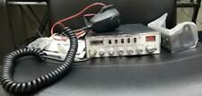 Cobra 148 Gtl Cb Radio Great Condition w/ Box & Papers