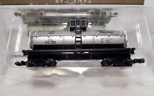 Southern Pacific Tanker Tank Car High Speed Metal Products N Scale 129500 97732