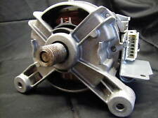 Waschmaschinenmotor WU112T55W00