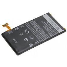 HTC Batería original Litio BM59100 per WINDOWS PHONE 8S 1700mAh Nuevo Abultar