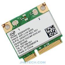 Dell Precision M2400 M4400 M6400 Intel 6200 Wifi card