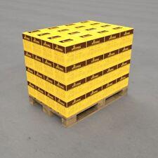 Bienenfutter Apifonda teig 2,5kg Pakung von Südzucker
