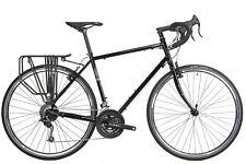Fuji Touring 2020 Cityrad RH 64 cm schwarz