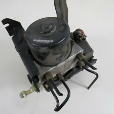 Centralina pompa ABS 25.0204-08803 Jeep Cherokee KJ Mk3 02-07 (26817 43B-9-B-7b)