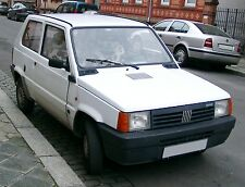 FIAT PANDA WINDSCREEN  1981 to1996   ***SUPPLY ONLY ******