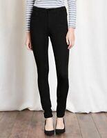 Boden - Portobello Bi-Stretch Jeans - Damenjeans Skinny NEU - UK 6 EU 32/34