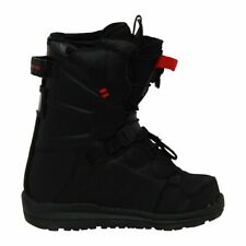 Boots occasion Northwave freedom rtl - Qualité B - 23.5mp