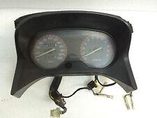 Tacho Drehzahlmesser Cockpit für Yamaha XJ 600 S Diversion Typ 4BR / 4LX