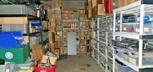 HARLEY DAVIDSON PARTS LOT INVENTORY WHOLESALE SOFTAIL DYNA SPORTSTER TOURING OEM